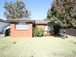 Property in St Marys - Sold