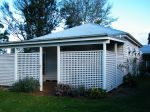 Property in Toowoomba - $280 per week
