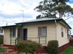 Property in Centenary Heights - $285 pw