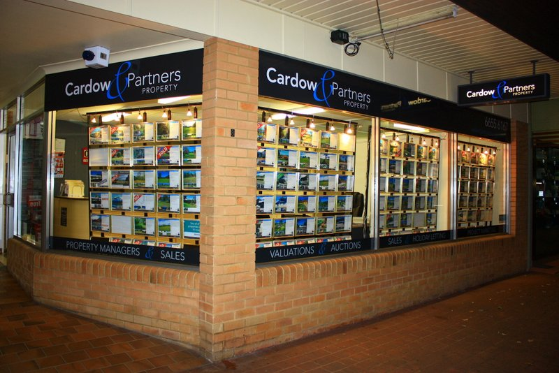 Cardow & Partners Property Urunga > Buying > Mobile Homes