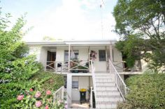 Property in Murwillumbah - $110,000