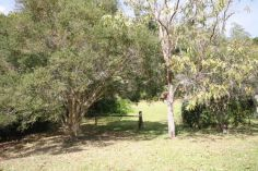 Property in Chillingham - $97,500