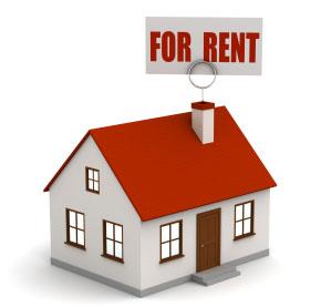 real estate 2486 lj hooker tweed heads for rent