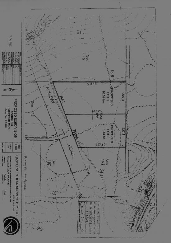 Property For Sale in Annie River