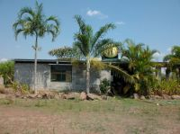 Property in Marrakai - $500,000