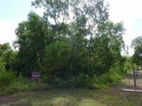 Property in Dundee Beach - $175,000