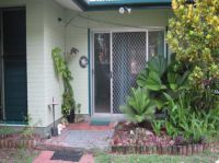 Property in Adelaide River - $320,000