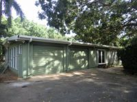Property in Howard Springs - AUCTION