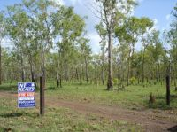 Property in Marrakai - $2,600,000 plus gst