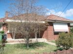Property in North Albury - $210 Weekly