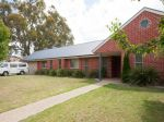 Property in East Albury - $364,500