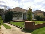 Property in North Albury - $280 Weekly