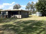 Property in Gerogery - Sold