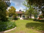 Property in Lavington - $194,500