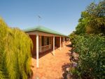 Property in Thurgoona - $314,950