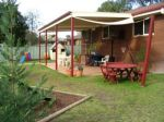 Property in Thurgoona - $235 Weekly