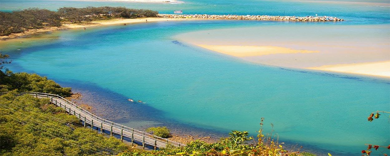 Valla Beach Real Estate Rentals