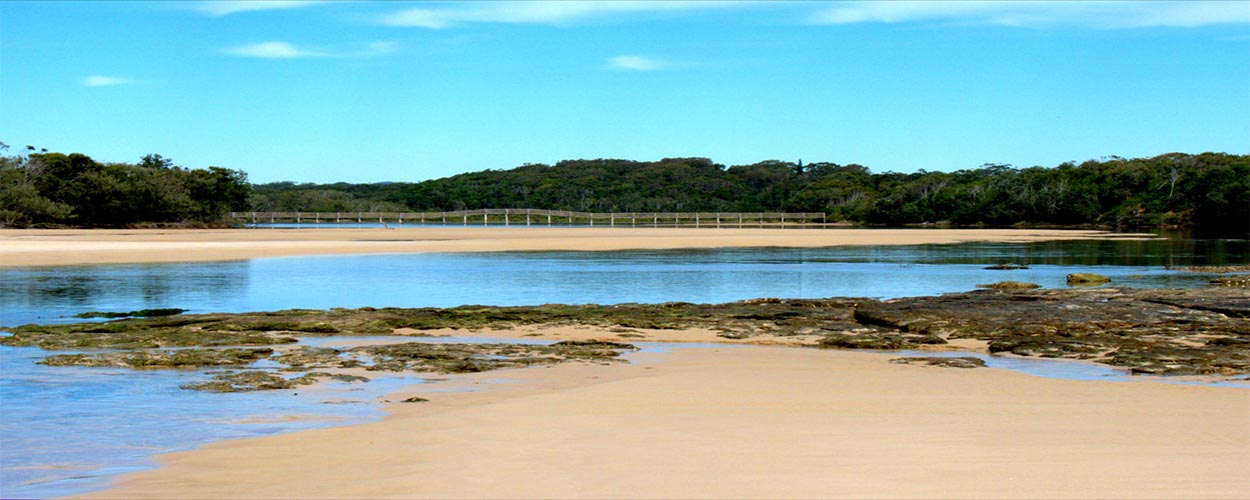 Property For Sale Valla Beach To Coffs Harbour