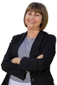 Picture of Loretta Fabbro