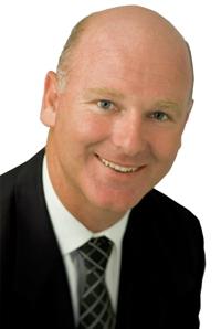 Picture of Jason Martin