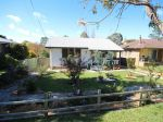 Property in Tenterfield - $175,000