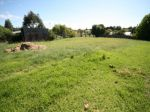 Property in Tenterfield - $65,000