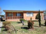 Property in Tenterfield - $162,500 Value Buying