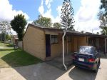 Property in Logan Central - $255 per week