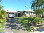 Property in Rochedale South - $320