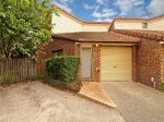Property in Springwood - $239,900