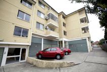 Property in Cabramatta - Sold