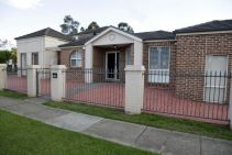 Property in Fairfield East - Sold