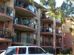 Property in Pennant Hills - $330 Weekly