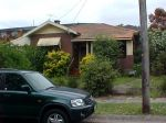 Property in Epping - $320 Weekly