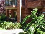 Property in Pennant Hills - $320 Weekly