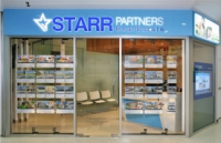Starr Partners Wentworthville
