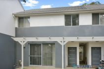 Property in Merrylands West - $410,000 - $430,000