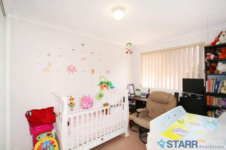 Real Estate in Merrylands