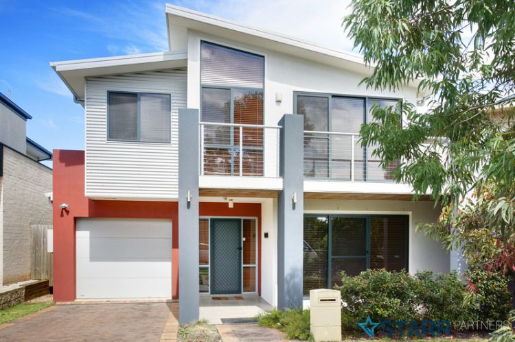 Property Sold in Pemulwuy