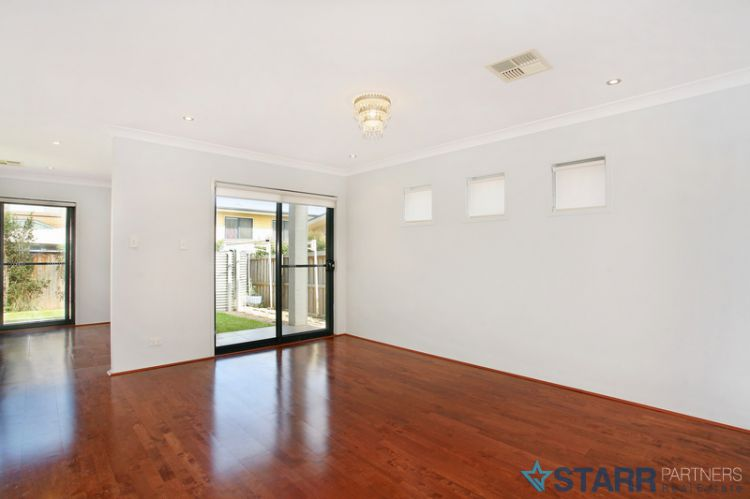 Open for inspection in Pemulwuy