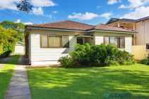 Property in Merrylands - Sold for $588,000