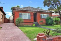 Property in Merrylands - Sold for $600,000