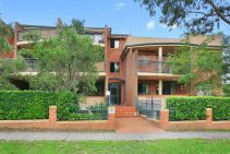 Property in Merrylands - Sold for $365,000