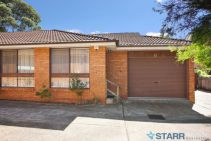 Property in Guildford - Sold for $319,888