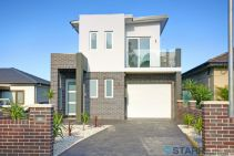Property in Guildford - Sold for $600,000