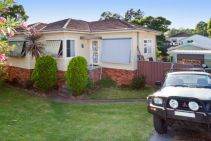 Property in Guildford - Sold for $385,201