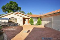 Property in South Wentworthville - Sold for $512,500
