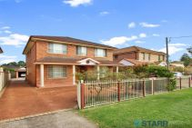 Property in Merrylands - Sold for $857,000
