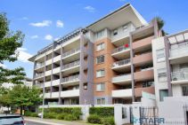 Property in Merrylands - $425,000 - $455,000