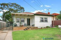 Property in Guildford - Sold for $450,250